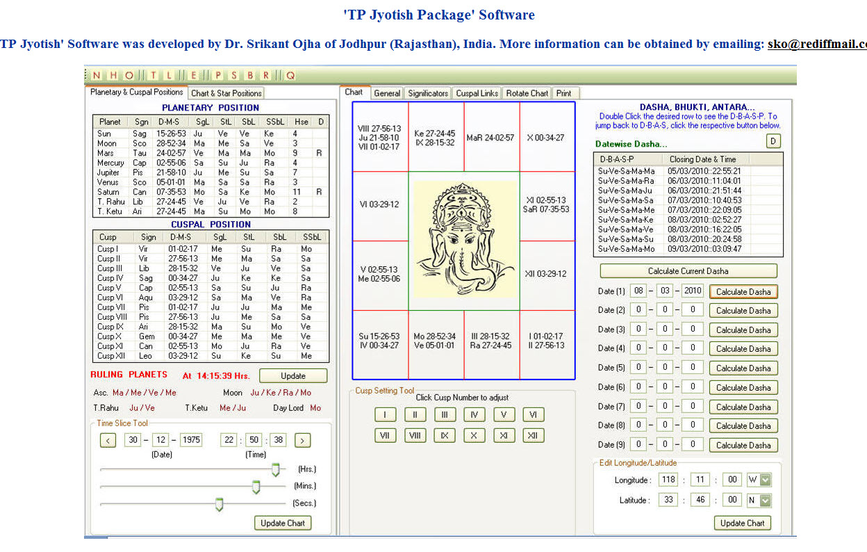 Tiger woods astrology chart jupiters web tp jyotish software was developed by dr srikant ojha of jodhpur rajasthan india more information can be obtained by emailing skorediffmail nvjuhfo Gallery